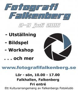 Falkenberg-webb2