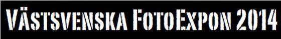 vastsvenskan 2014-logga