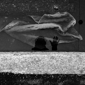 Foto: Jerker Andersson
