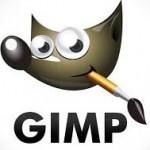 gimp1webb