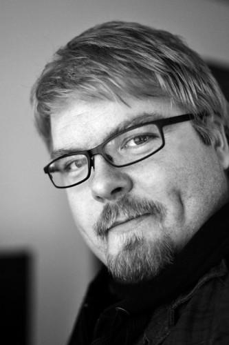 Arvid Forsberg